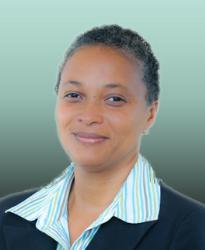 Denise-Gardner